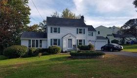 82 Wells Farm Drive, Wethersfield, CT 06109