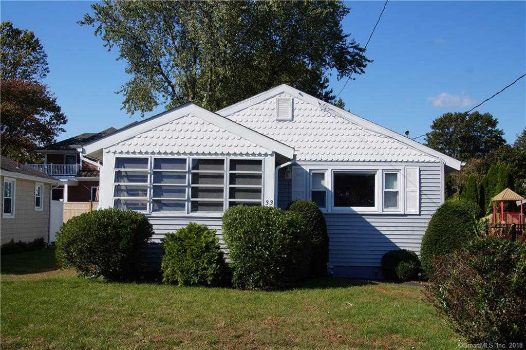 SOLD! Video Tour - Old Saybrook , CT 06475 Real Estate - For Sale