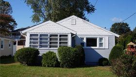 33 Town Beach Road, Old Saybrook, CT 06475