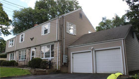 18 Lorena Street, Norwalk, CT 06855