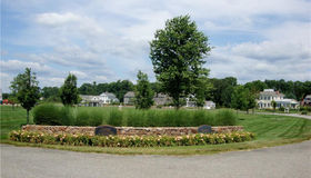 43 Osprey Commons, Clinton, CT 06413