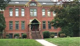 58 Woodley Court #10, Meriden, CT 06450