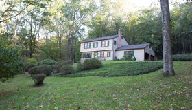 22 Dons Terrace, New Milford, CT 06776