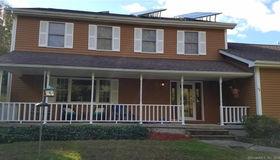 48 Oakwood Lane, Columbia, CT 06237