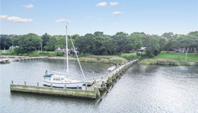 310 Watrous Point Road, Old Saybrook, CT 06475