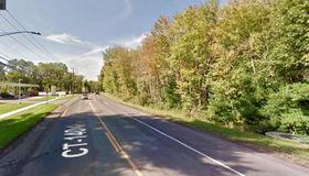 021 North Road, East Windsor, CT 06088