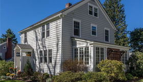 40 Wolcott Street, Litchfield, CT 06759