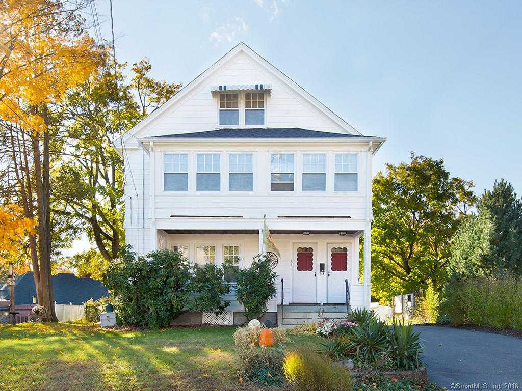 Another Property Sold - 35  Academy  Street Bristol, CT