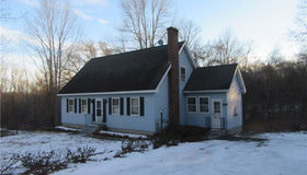 245 Liberty Highway, Putnam, CT 06260