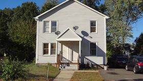 138 Sisson Street, East Hartford, CT 06118