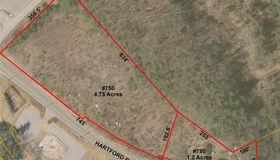 750 & 780 Hartford Pike, Killingly, CT 06241