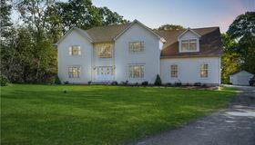 10 Yale Farms Lane, Prospect, CT 06712