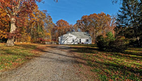 128 Bear Hill Road, Bethany, CT 06524