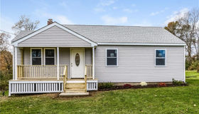125 Geer Road, Lebanon, CT 06249