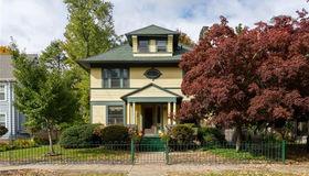 288 Mckinley Avenue, New Haven, CT 06515