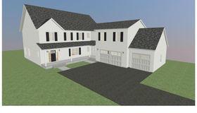 36 Ferncliff Drive, West Hartford, CT 06117