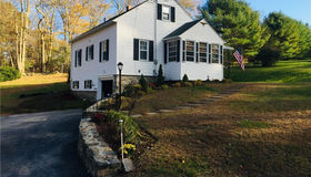15 Wagher Road, Thompson, CT 06255