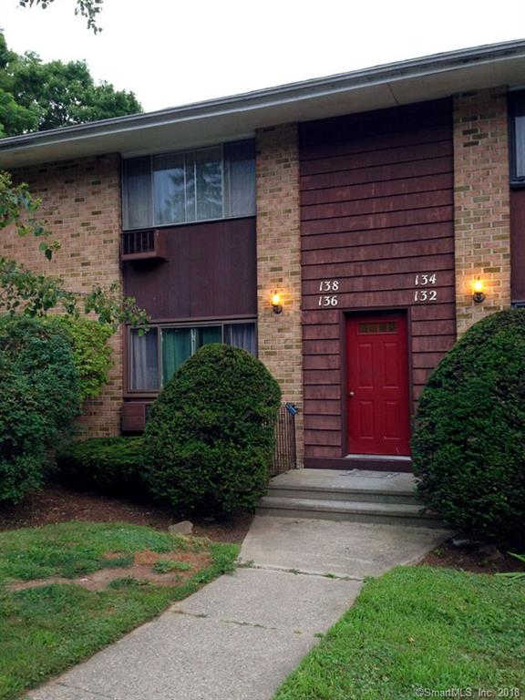 Another Property Rented - 138  Kennedy  Drive Bridgeport, CT