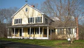 154 Painter Hill Road, Roxbury, CT 06783