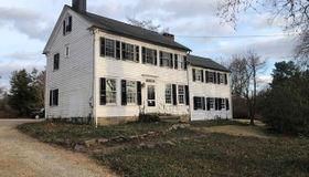 120 Chestnut Hill Road, Wilton, CT 06897
