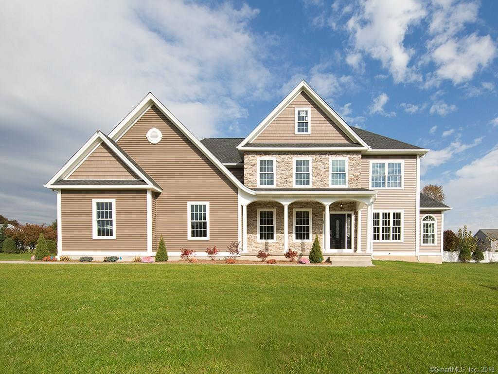 Another Property Sold - 45 Fral Court, Southington, CT 06489