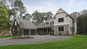 Lot13 Fiddlehead Road, Oxford, CT 06478