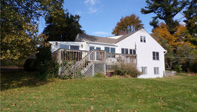 2 Smiths Neck Road, Old Lyme, CT 06371