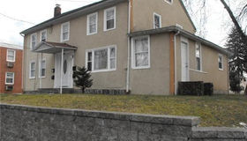 139 Prospect Street, East Hartford, CT 06108