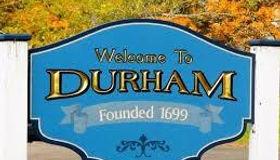 0 Stonebridge Lane, Durham, CT 06422