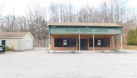 517 Main Street, Monroe, CT 06468