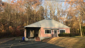 6 Dust House Road, Enfield, CT 06082