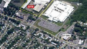 30 Edmund Street, Hamden, CT 06517