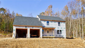 595 Stonehouse Road, Coventry, CT 06238