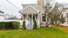 797 Randolph Road, Middletown, CT 06457
