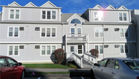 82 Longview Street #51, Waterford, CT 06385