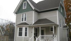 64 Hawkins Street #2, Killingly, CT 06239