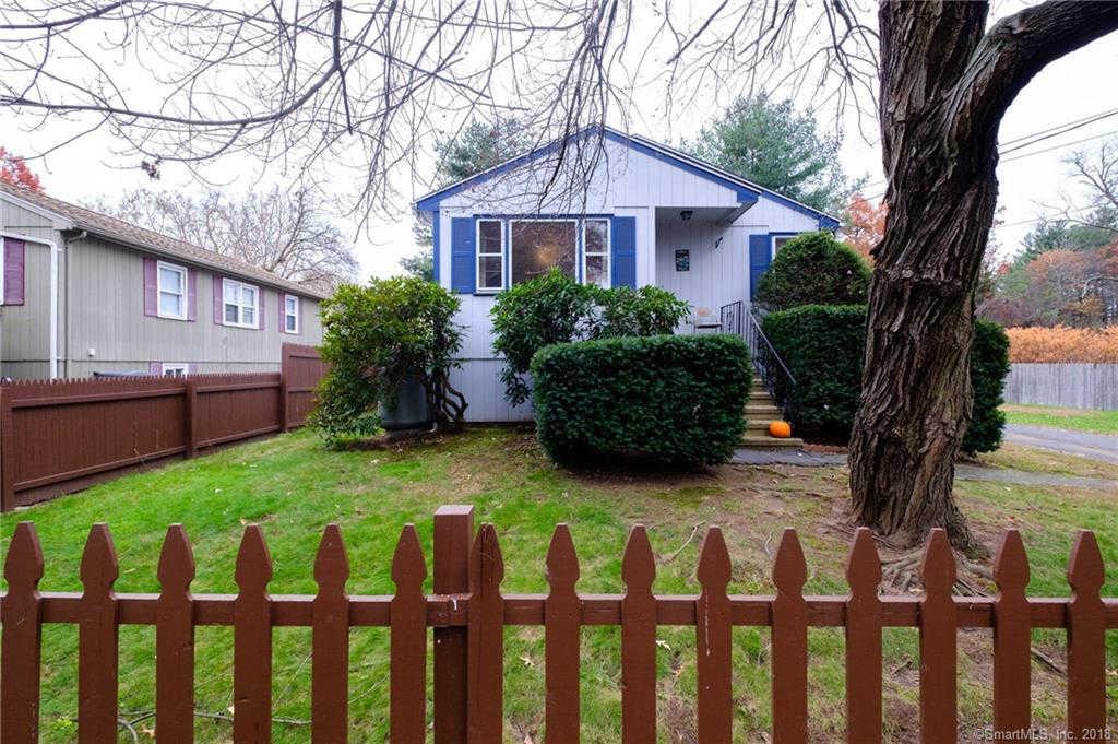 Another Property Sold - 30 Alderson Avenue, Plainville, CT 06062