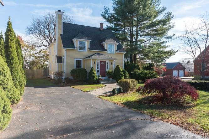 89  Rakoczy  Avenue, Fairfield, CT 06824 - Open House on Sunday, Mar 24, 2019 at 1:00 PM