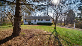 312 Mill Road, North Haven, CT 06473