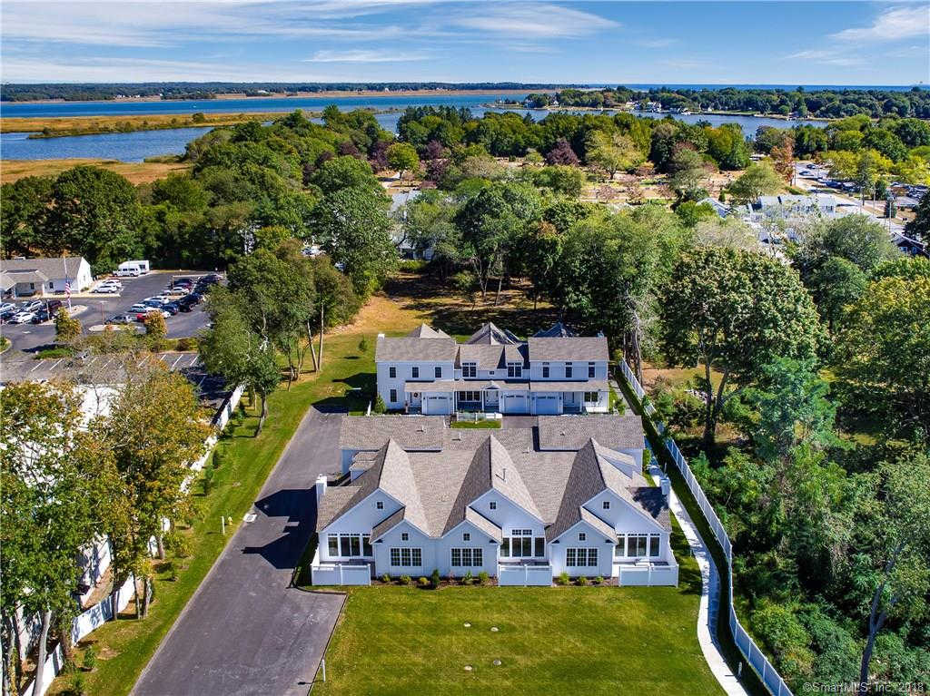 Another Property Sold - 25 Sheffield Street #11, Old Saybrook, CT 06475