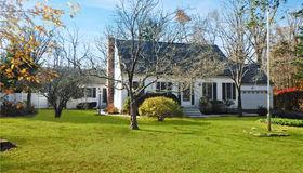 36 Silas Deane Road, Ledyard, CT 06339