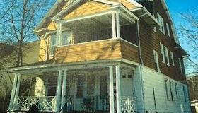 359 Elm Street, West Haven, CT 06516