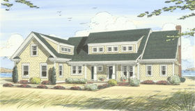 0 Ely's Ferry Road, Lyme, CT 06371