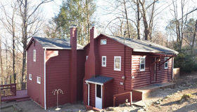 195 Alpine Drive, Newtown, CT 06482