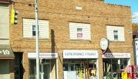 34 Main Street, Thomaston, CT 06787