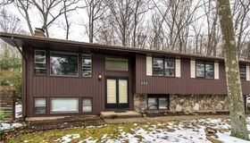 144 Bouldercrest Lane, Vernon, CT 06066