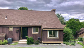 61 Heritage Village #b, Southbury, CT 06488
