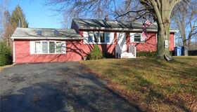 63 Chestnut Drive, Colchester, CT 06415