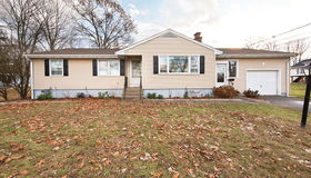 46 Edbert Drive, New Britain, CT 06052