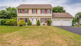 14 Bancroft Lane, South Windsor, CT 06074